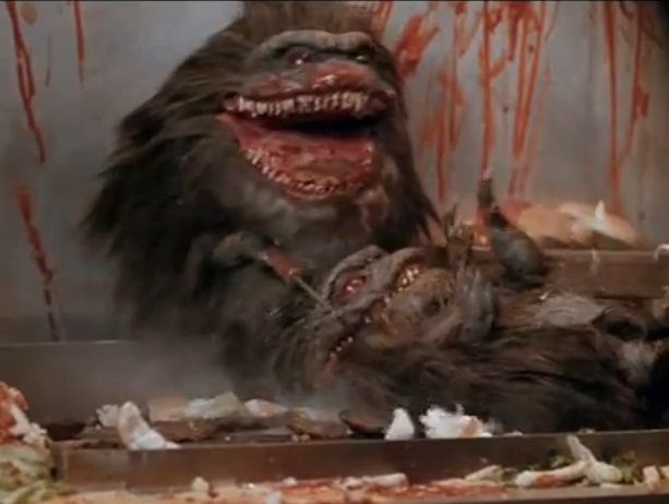 critters-2-crites-blood