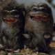 Critters 2:  The Main Course (1988) Review