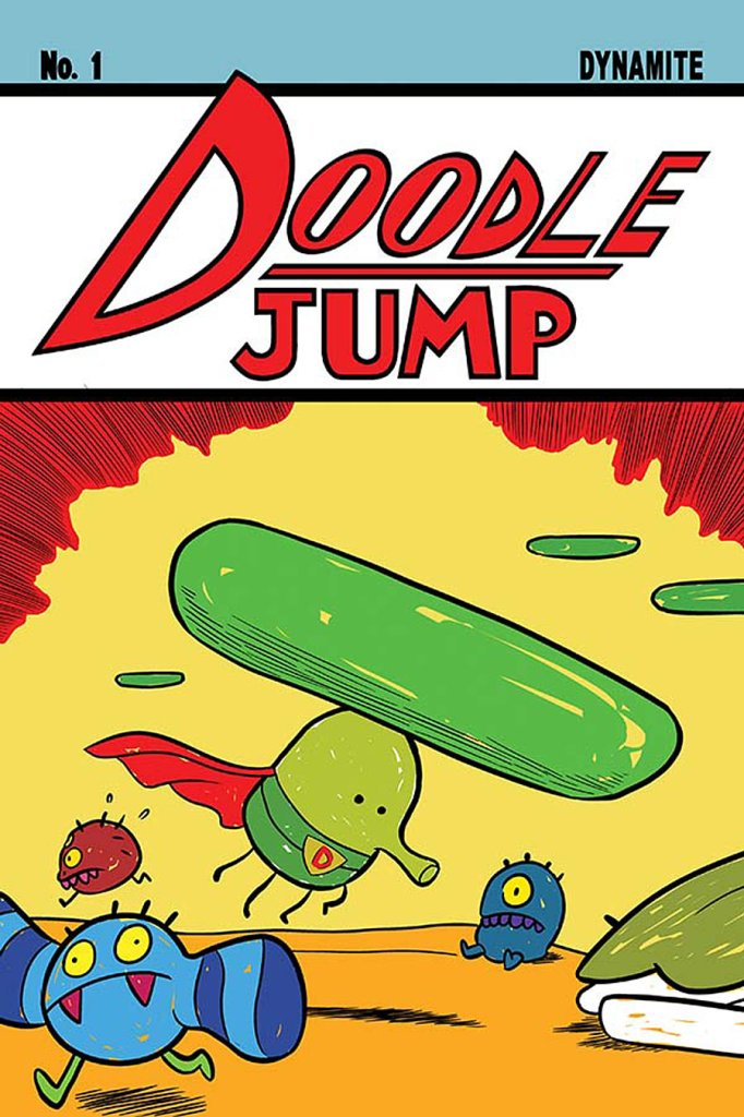 doodle-jump-1-cover