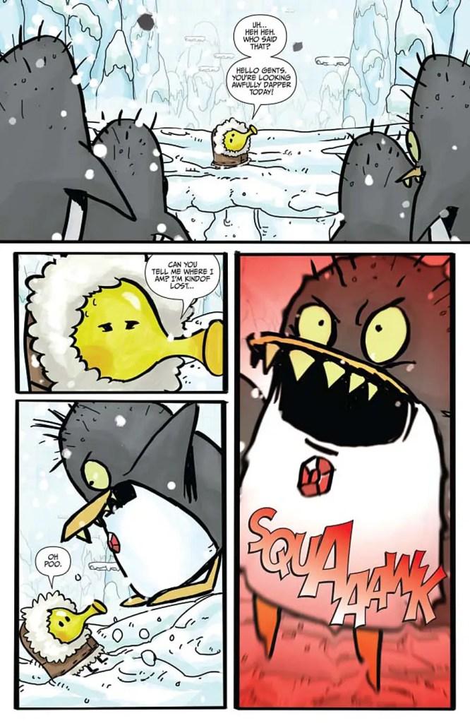 doodle-jump-1-killer-penguin