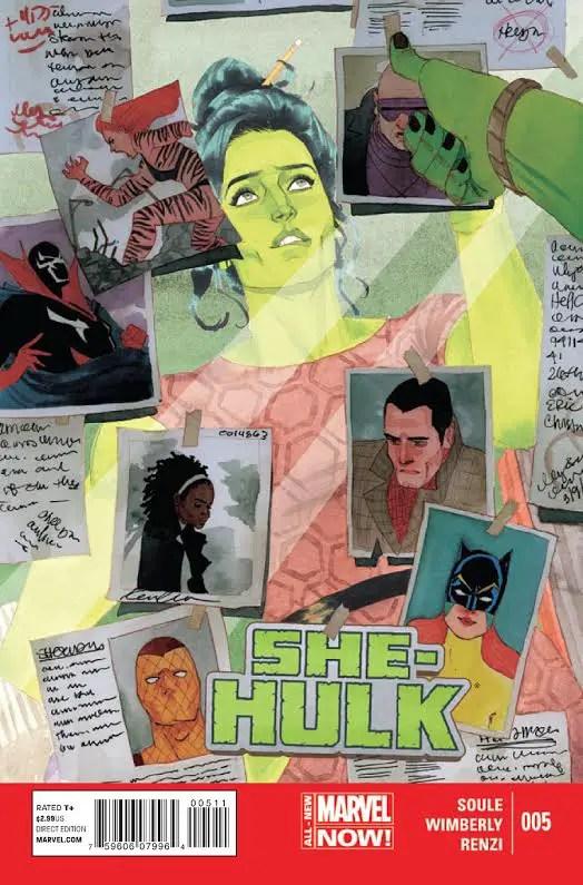 she-hulk-5-cover