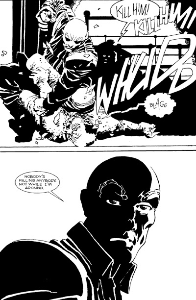 sin-city-a-dame-to-kill-for-dwight
