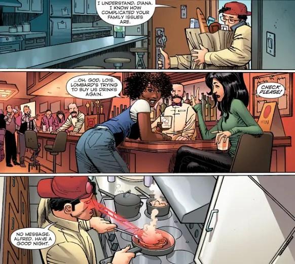 superman-32-laser-vision-burger