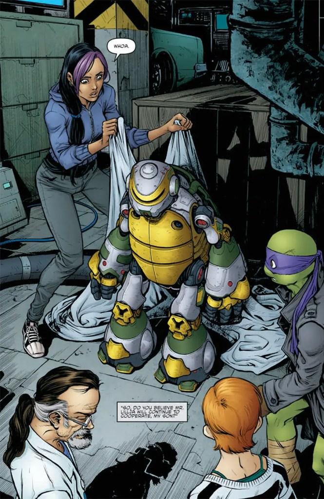 teenage-mutant-ninja-turtles-34-metalhead