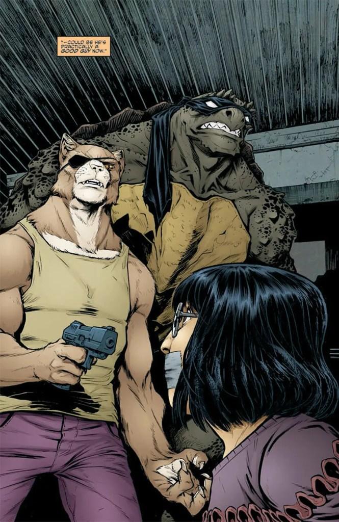 teenage-mutant-ninja-turtles-35-cat-eyepatch-slash