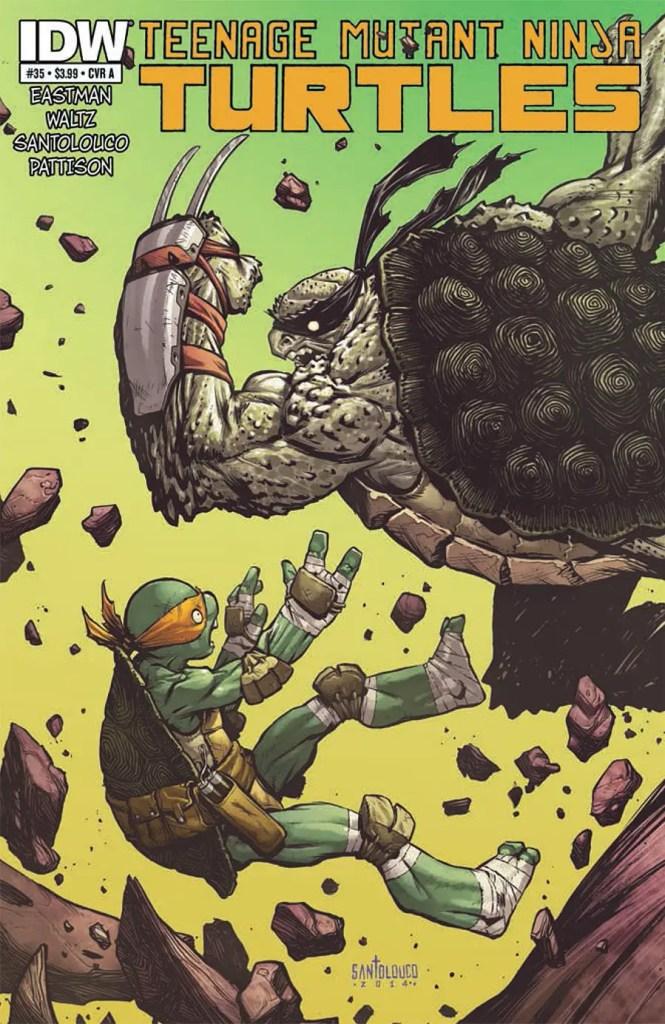 teenage-mutant-ninja-turtles-35-cover