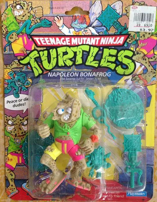 teenage-mutant-ninja-turtles-napoleon-bonafrog-toy
