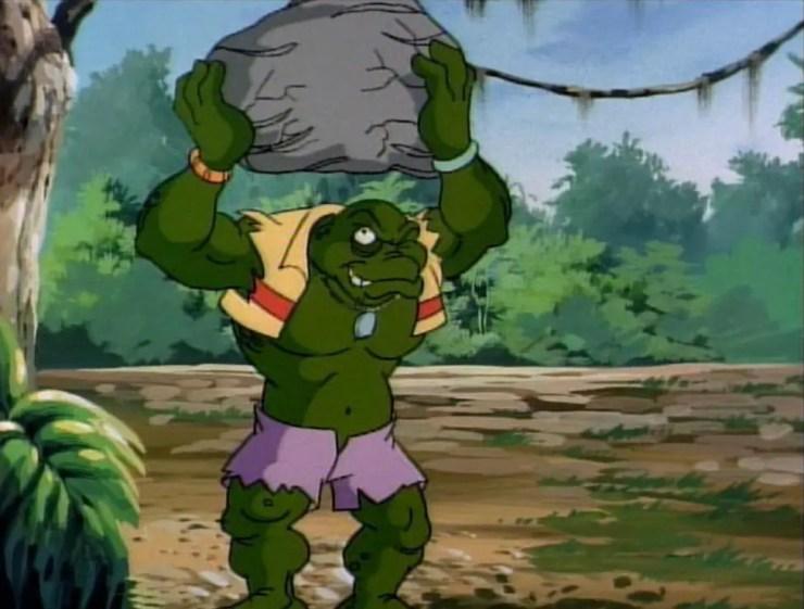 teenage-mutant-ninja-turtles-season-5-napoleon-bonafrog