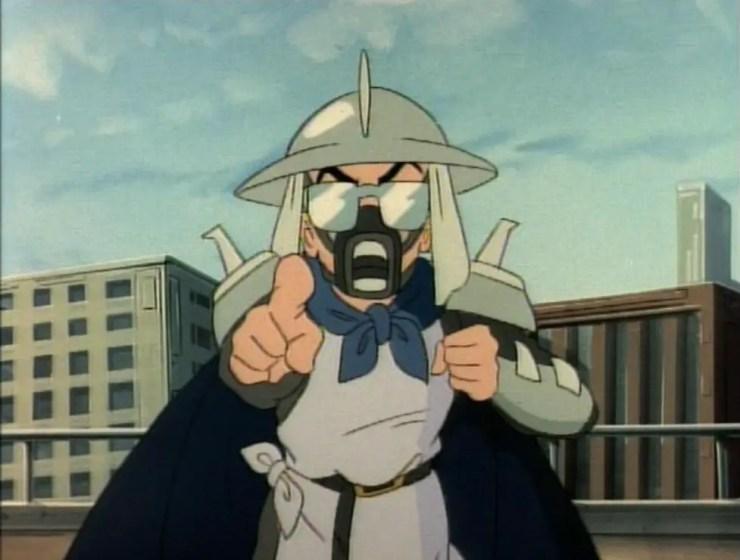 teenage-mutant-ninja-turtles-season-5-the-swatter