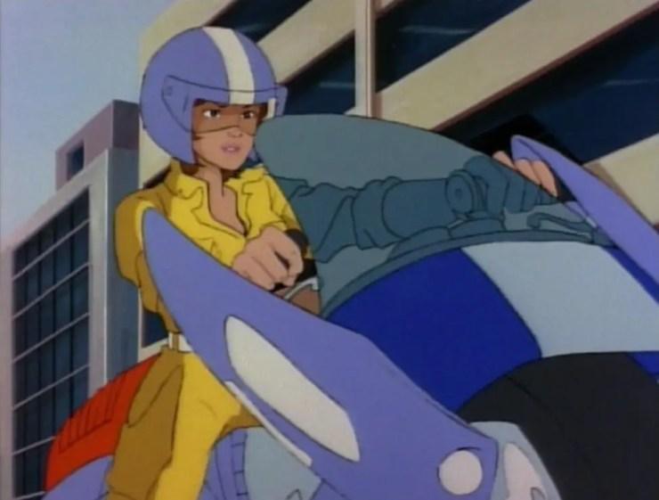 teenage-mutant-ninja-turtles-season5-april-oneil-motorcycle