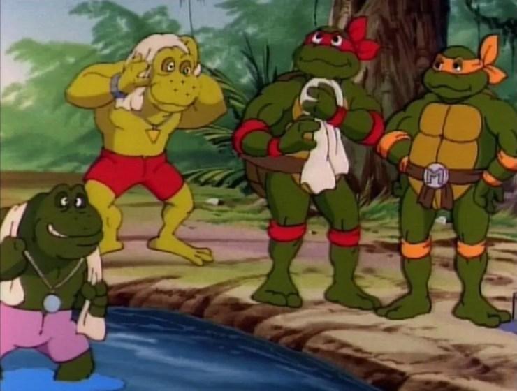 tmnt-season-5-punk-frogs
