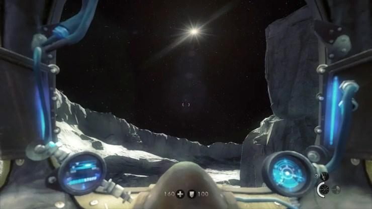 wolfenstein-the-new-order-moon