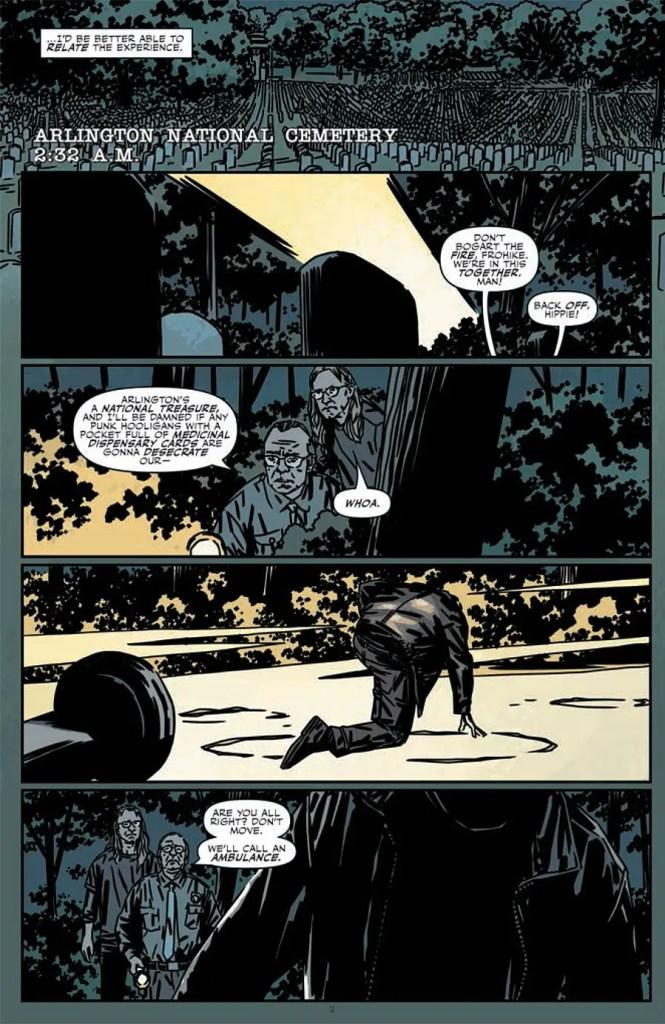 x-files-season10-13-the-lone-gunmen