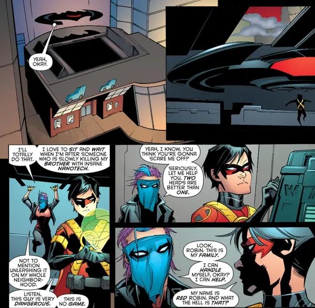 batman-eternal-15-robin-harper-row-costume