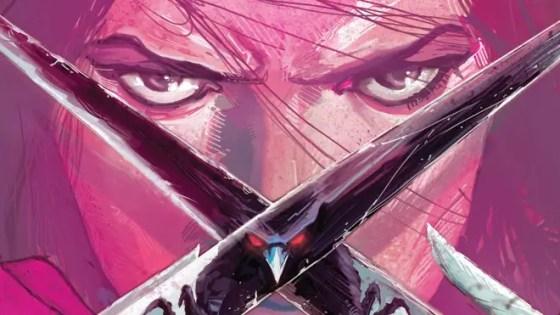 Is It Good? Elektra #4 Review