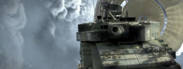 tank-fire-skydive