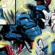 Is It Good? Iron Patriot #5 Review