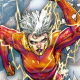 Is It Good? Justice League 3000 #8 Review