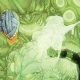 Is It Good?  Justice League #32 Review