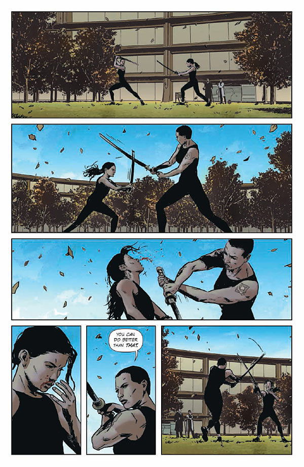 lazarus-9-sword-fight-2