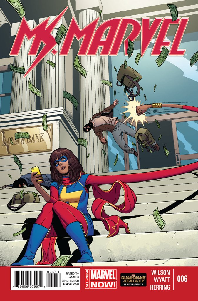 ms-marvel-6-cover