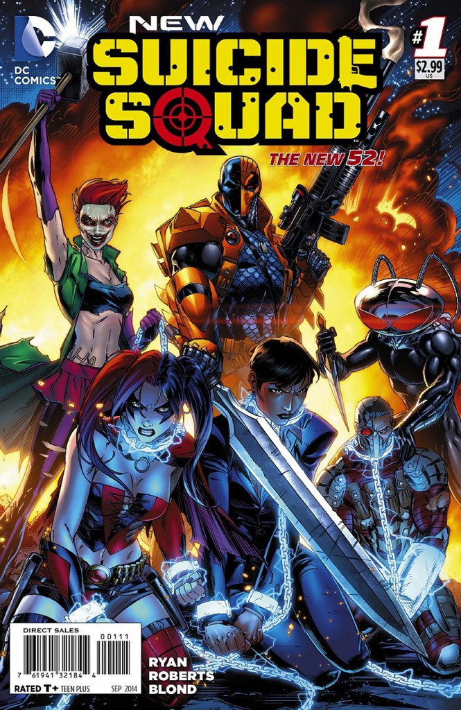 new-suicide-squad-cover