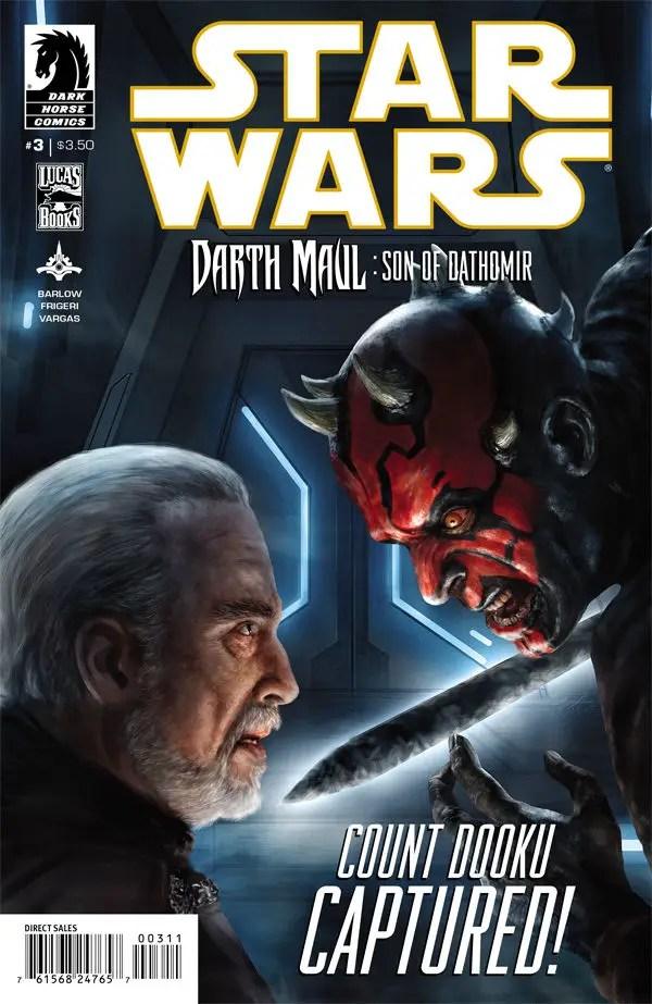 star-wars-darth-maul-son-of-dathomir-3-cover