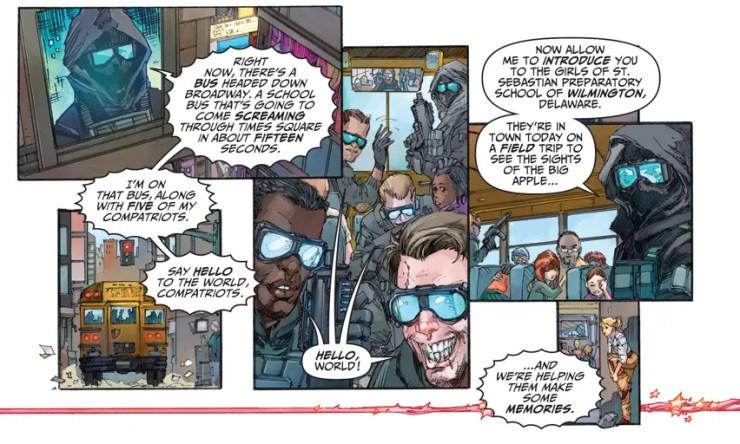 teen-titans-1-criminal-plan