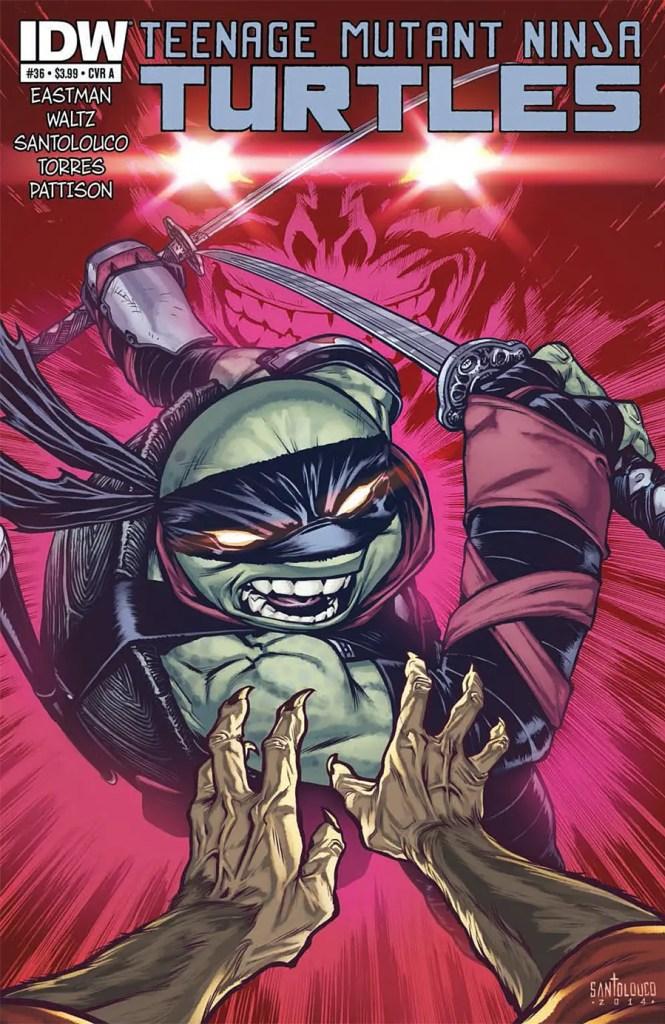 teenage-mutant-ninja-turtles-36-cover