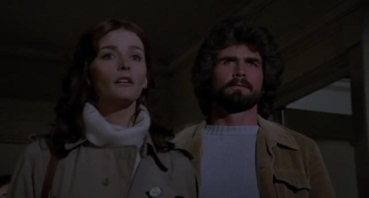 the-amityville-horror-1979-james-brolin-margot-kidder