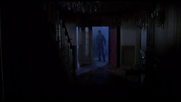 the-amityville-horror-1979-rain