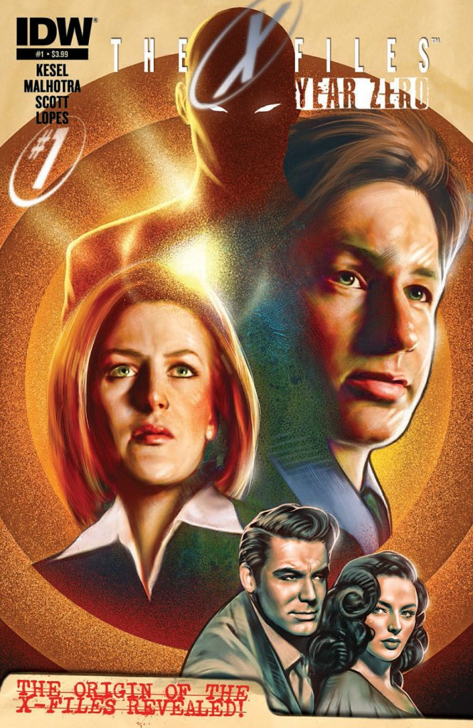 the-x-files-year-zero-1-cover