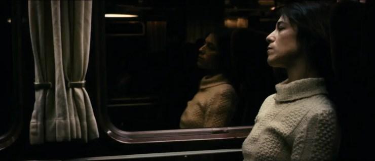 antichrist-charlotte-gainsbourg-train