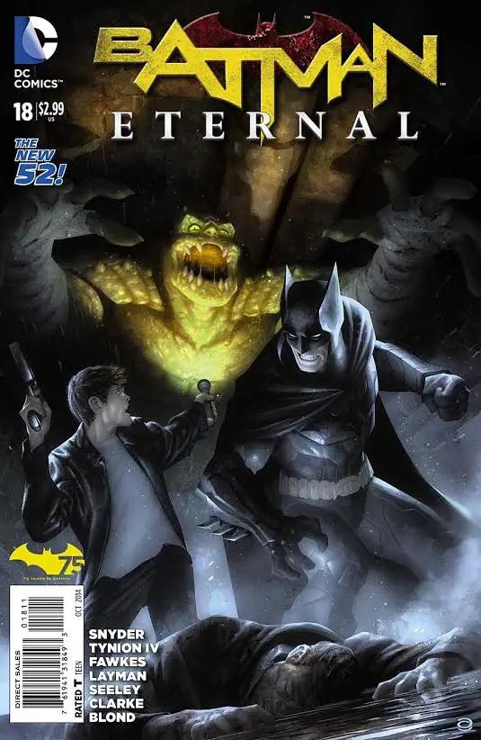 batman-eternal-18-cover