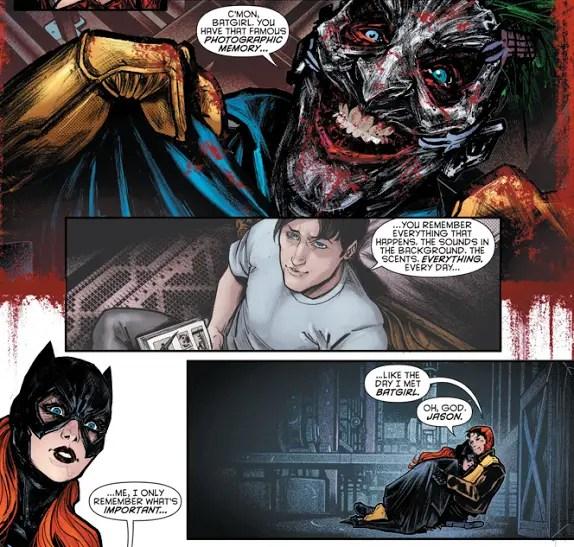 batman-eternal-19-batgirl-jason