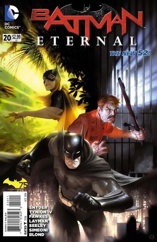batman-eternal-20-cover
