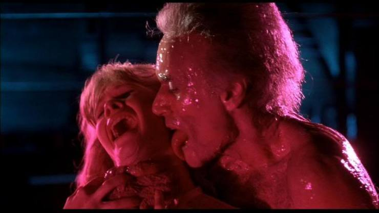 from-beyond-1986-dr-pretorious