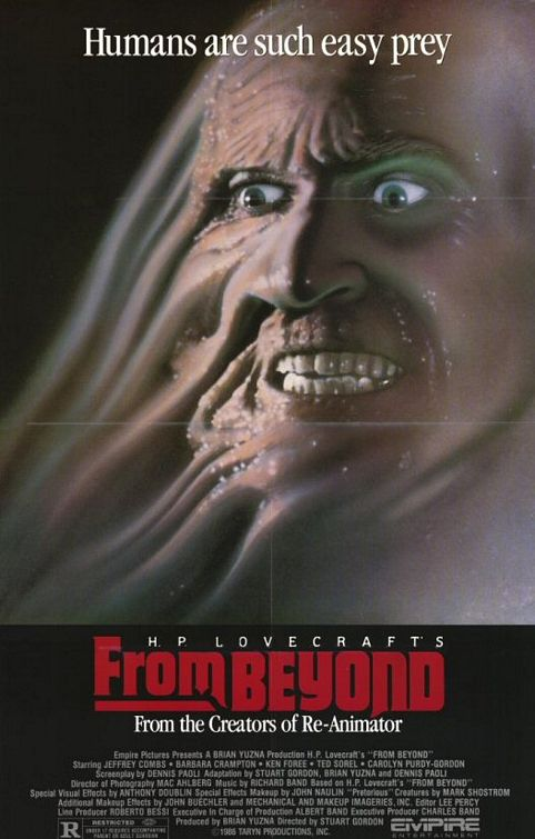 from-beyond-1986-poster