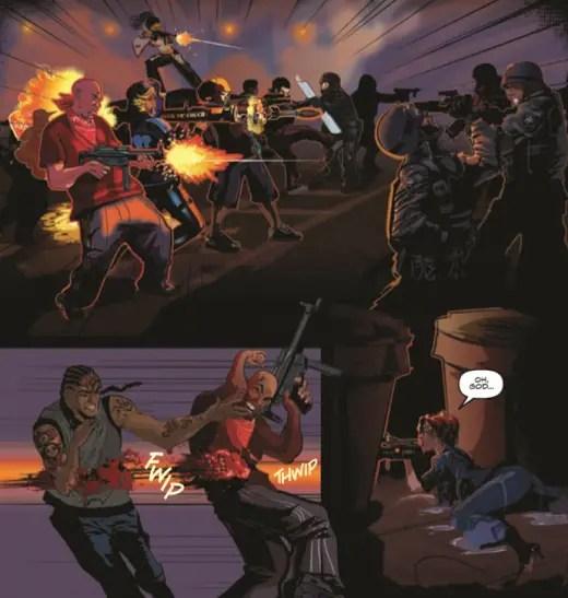genius-2-gangs-vs-swat
