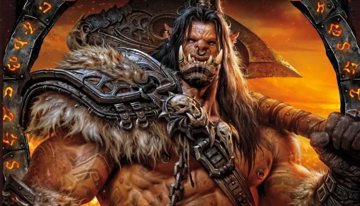 grommash-hellscream-warlords-of-draenor-featured