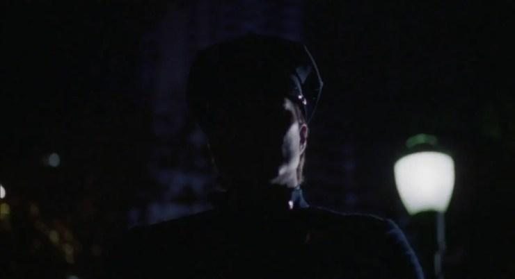 maniac-cop-silhouette