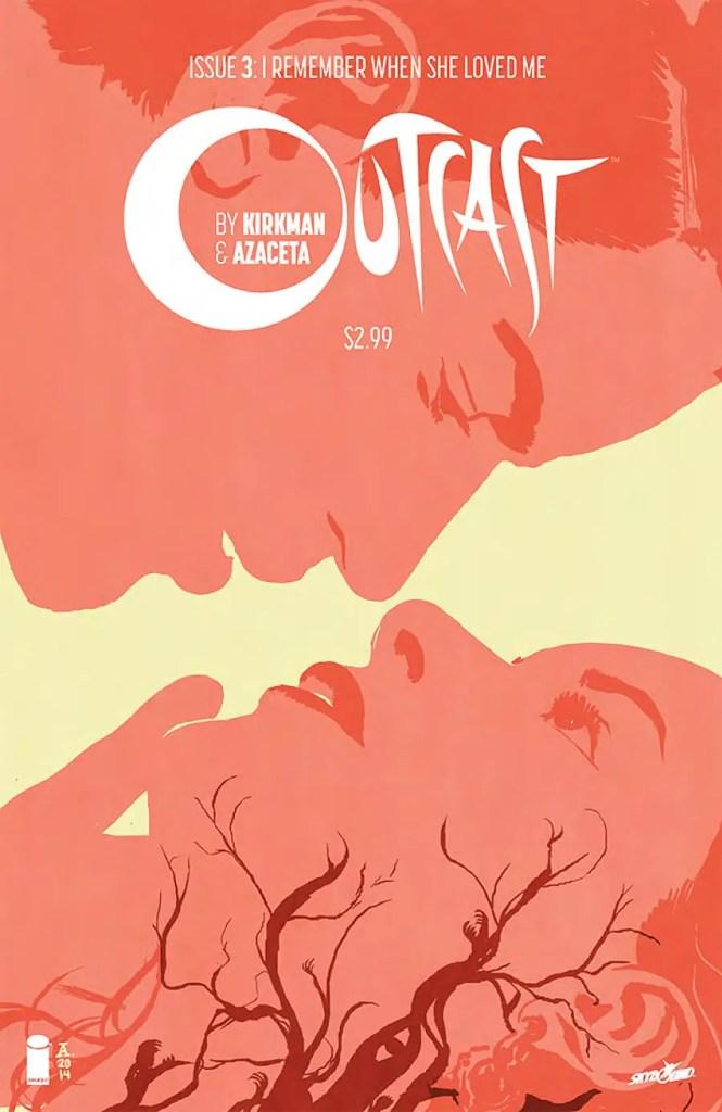 outcast-3-cover