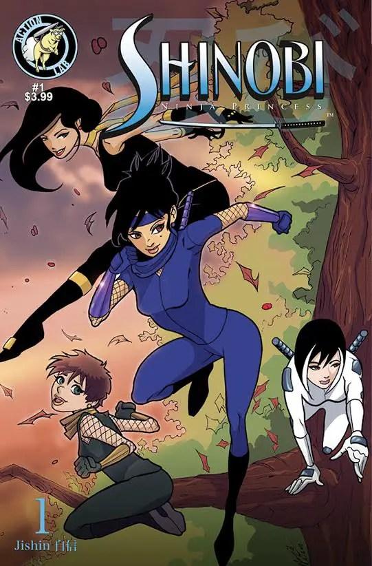 shinobi-ninja-princess-1-cover