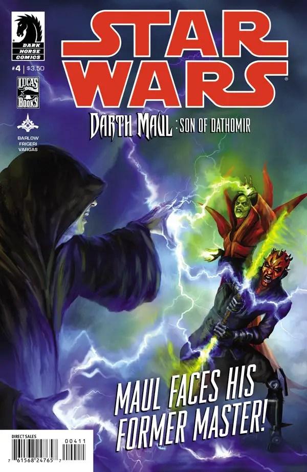 star-wars-darth-maul-son-of-dathomir-4-cover