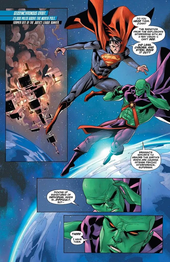 superman-wonder-woman-11-martian-manhunter