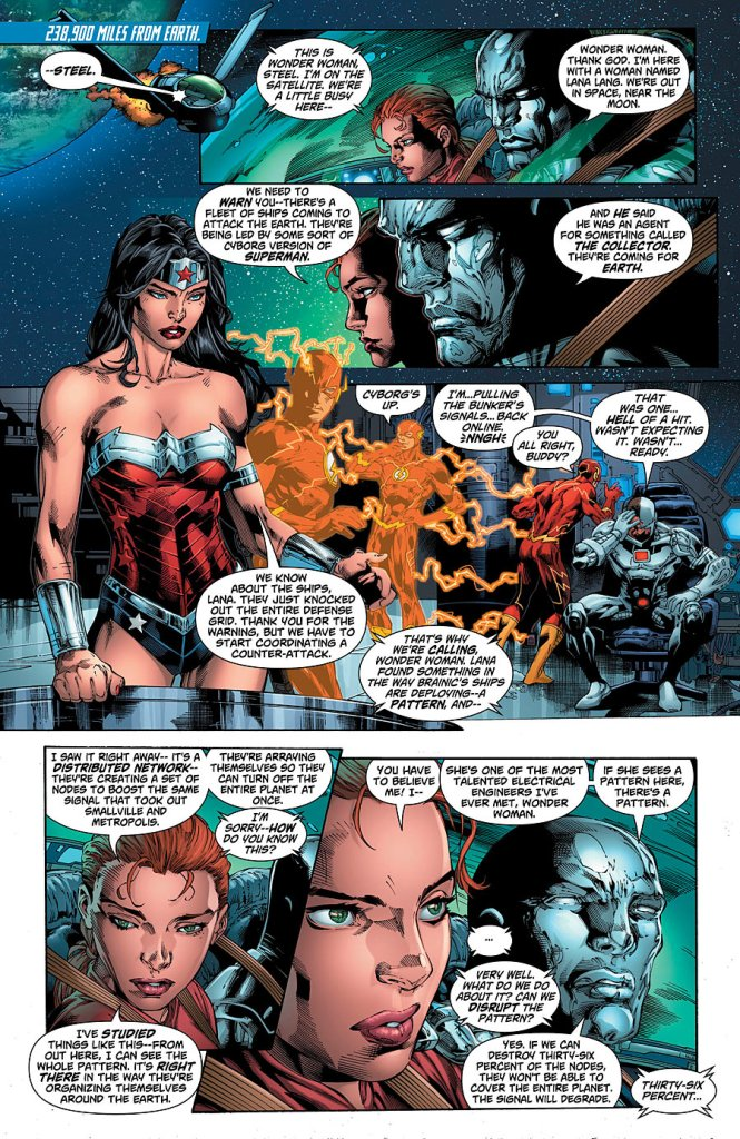 superman-wonder-woman-annual-1-wonder-woman