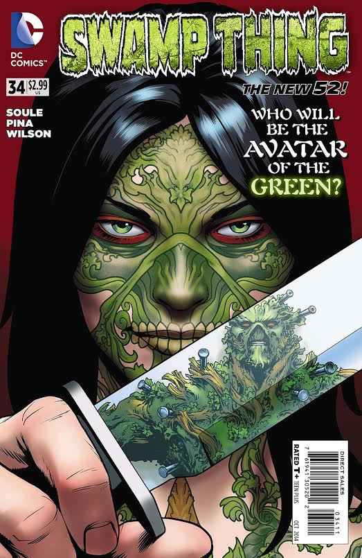 swamp-thing-34-cover