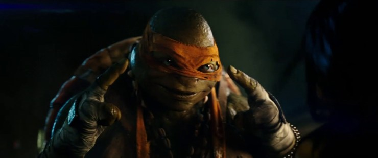 teenage-mutant-ninja-turtles-2014-movie-michelangelo
