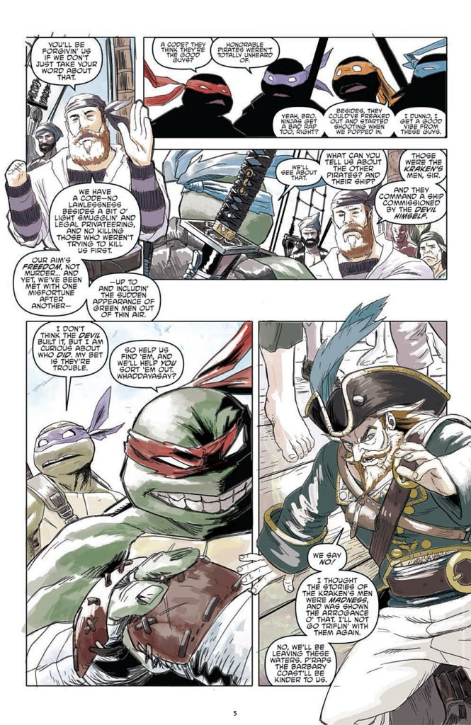 tmnt-turtles-in-time-3-pirates-convo