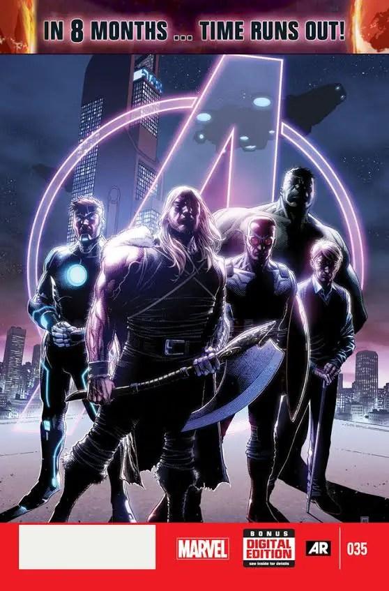 avengers-35-cover
